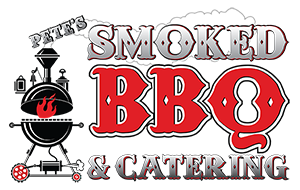 Petesbbq Catering